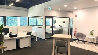 Single Office/19 Chetwynd Road Erina NSW 2250