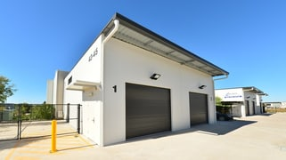 Unit 1/43 - 45 Lysaght Street Coolum Beach QLD 4573