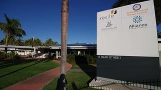 16 Ryan Street Belgian Gardens QLD 4810