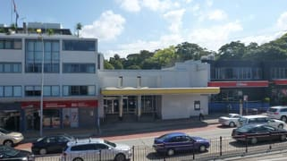 Ground Floor  Shop/519 Pittwater Road Brookvale NSW 2100