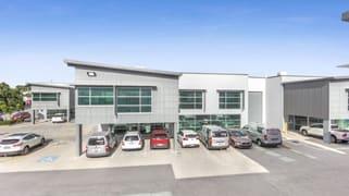 3/38 Bishop Street Kelvin Grove QLD 4059