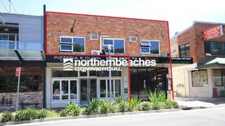 Newport NSW 2106