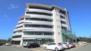 Riverwalk Avenue Robina QLD 4226