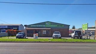 138 Flores Road Webberton WA 6530