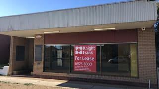 49 Berry Street Wagga Wagga NSW 2650