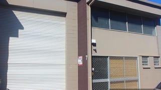 7/14 Spine Street Sumner QLD 4074