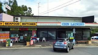 86 Downs Street North Ipswich QLD 4305