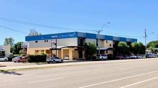 Suite 6/281-285 Ross River Road Aitkenvale QLD 4814