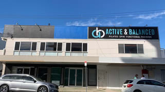 52 Peerless Avenue Mermaid Beach QLD 4218