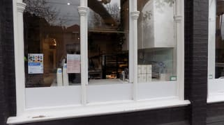 Cafe/386 - 388 Malvern Road Prahran VIC 3181