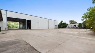 2 Industrial Avenue Caloundra West QLD 4551
