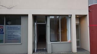 80 Yarra Street Heidelberg VIC 3084