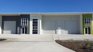 2/23 Packer Road Bells Creek QLD 4551