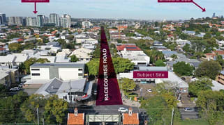 1/160 Racecourse Road Ascot QLD 4007