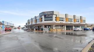 Central Plaza Shop 3/52 Goulbourn Road Baldivis WA 6171