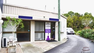 12/131 Old Pacific Highway Oxenford QLD 4210