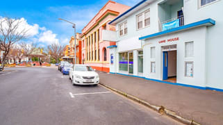 3-6/24 Church Street Dubbo NSW 2830