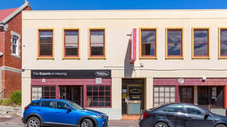 9 Cambridge  Road Bellerive TAS 7018