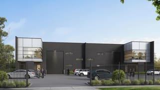 1 or 2/22 Furlong Street Cranbourne West VIC 3977