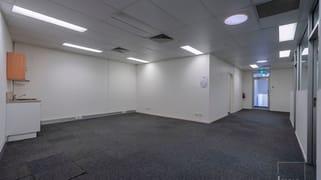 26 Premier Circuit Warana QLD 4575