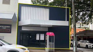 15 Racecourse Road Hamilton QLD 4007