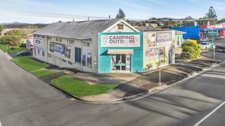 34 Duke Street Gympie QLD 4570