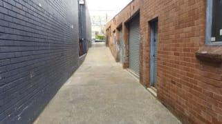 2/13 Dickson Avenue Artarmon NSW 2064