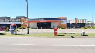 40-50 Bamford Lane Kirwan QLD 4817