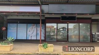 Sunnybank QLD 4109