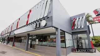 A/409 Mains Road Sunnybank QLD 4109