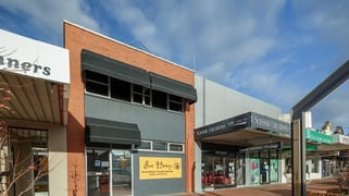 90 High Street Wodonga VIC 3690