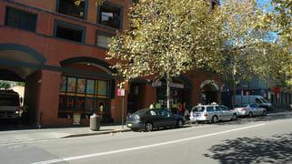 36-40 Harris Street Pyrmont NSW 2009