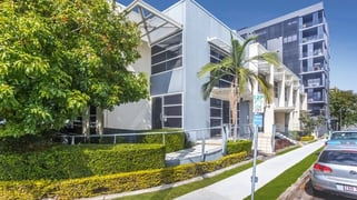 28 Donkin Street West End QLD 4101