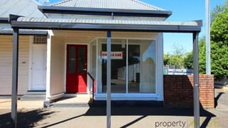 45 William Street Westbury TAS 7303