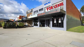 Suite 1/53-54 Mountain Gate Shopping Centre Ferntree Gully VIC 3156