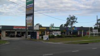 3/207 Morayfield Road Morayfield QLD 4506