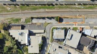 8 Kitchener Avenue Burswood WA 6100