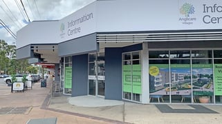 2 Rooty Hill Rd South Rooty Hill NSW 2766