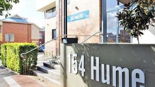 1/154 Hume Street East Toowoomba QLD 4350