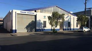 101-109/101-109 Thistlethwaite Street South Melbourne VIC 3205