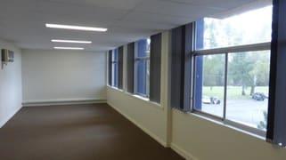 Suite 1, 1st Floor/1 Church Street Dubbo NSW 2830