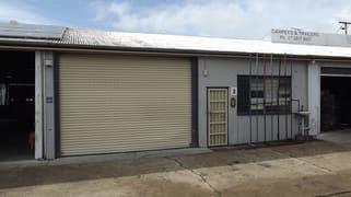 Unit 3A/15 Logan River Road Beenleigh QLD 4207