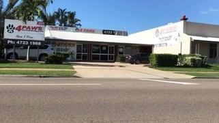 Suite B/383 Charles Street Kirwan QLD 4817