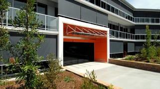 76/23 Narabang Way Belrose NSW 2085