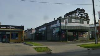 1 & 2/217 Settlement Road Cowes VIC 3922