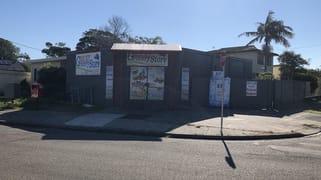 80 (shop) Woolana Avenue Budgewoi NSW 2262