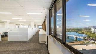 Level 6/280 Flinders Street Townsville City QLD 4810