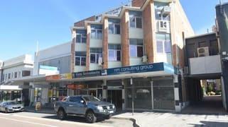 18 Stokes Street Townsville City QLD 4810
