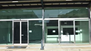Lease L/86 Ogden Street Townsville City QLD 4810