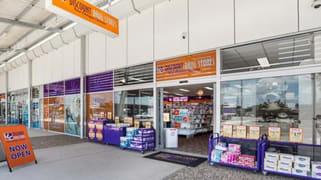 Shop 7/320 Thuringowa Drive Kirwan QLD 4817